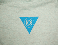 Serigraphy t-shirt project
