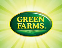 Green Farms