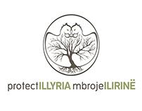 Protect Illyria, Mbroje Ilirinë