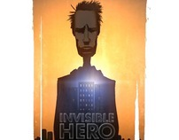 Invisible Hero