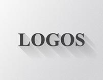 Logo / 01