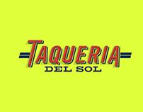 Taqueria Del Sol