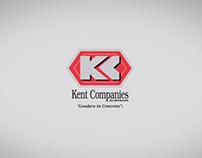 Kent Companies training video