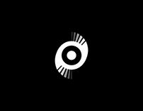 SoundFocus - music software company
