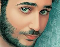 Digital Art .. M.Mohsen