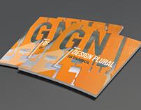 Design Plural 2011 Exhibition Catalogue