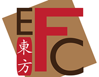 Eastern Furniture Contractor_Rebranding
