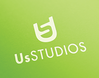 Us Studios