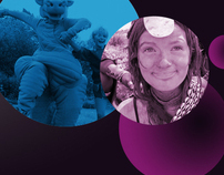 NRK annual report 2010