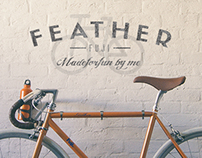 Fuji Feather project