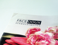 Leaflet Facedoux