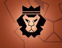 OSKAR PILCH:                      logo + identity