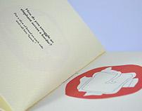 Elephant Joke Book