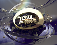 Totul e permis (Anything Goes) GFX Package (backup)