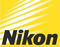 Nikon - The choice is clear
