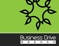 Business Drive Agency