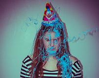 Birthdays Suck.