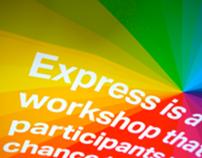 Express Workshop