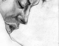 drawings #1