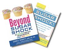 Sugar Shock