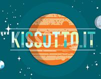 KISSOTTO