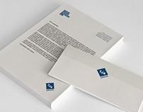 TJA Patents