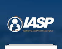 App IASP 2.0