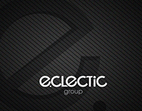 ECLECTIC Group Identity