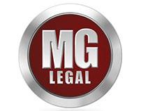 MG Legal (Logo)