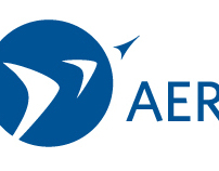MIT AeroAstro Logo