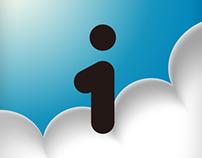 iCoSha app icon