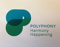 Polyphony Radio