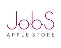 Jobs Store