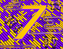 Váscolo Reel 2013 Countdown