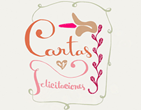 Cartas+Felicitaciones