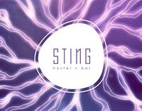 Sting - Hotel & Bar