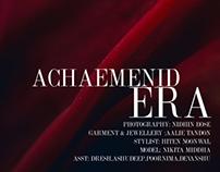 Achaemenid Era