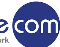 Promote Your Web Site Logo Design