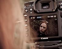 Cuckoo - Behind the Scenes