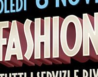 Fashion Day - 2013