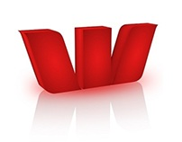 Westpac Promotion