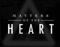 Matters of the Heart | Trailer