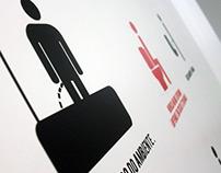 10 Mandamentos WC