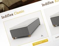 Indiflex