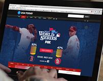 MLB World Series 2013