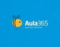 AULA 365