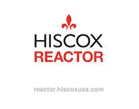 The Hiscox Reactor