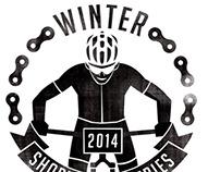 Winter Short Track