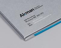 Akman Property Management