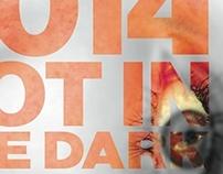 in:sight film festival 2014 poster